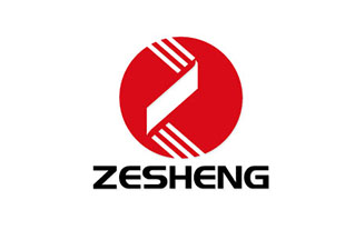 Jingjiang Zesheng Int'L Trade Co., Ltd.