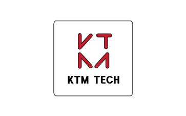 KTM Tech Co., Ltd.