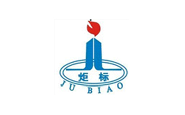 Juyi Steel Pipe Co., Ltd.