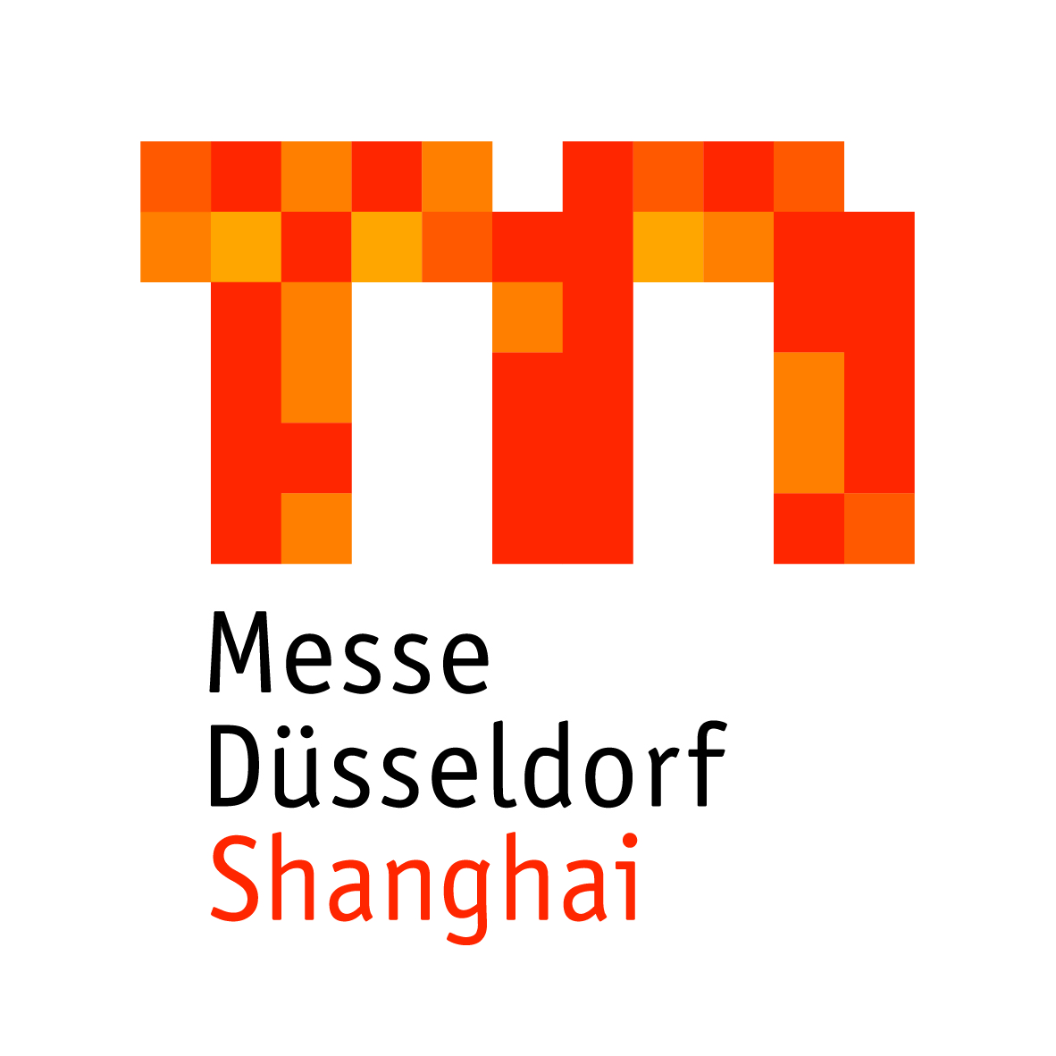 Messe Düsseldorf (Shanghai) Co., Ltd.