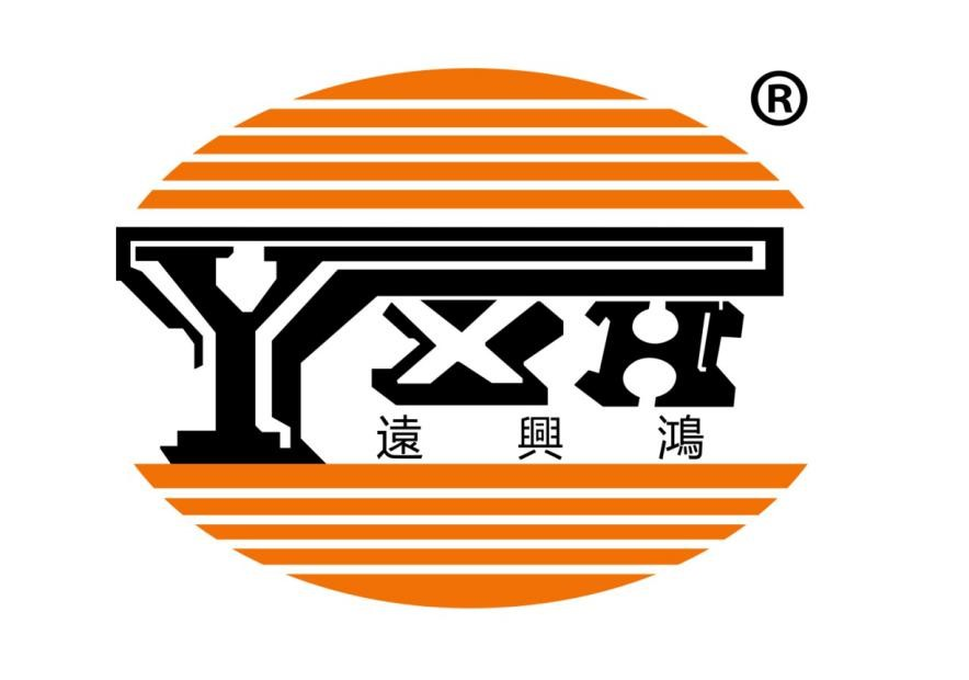 Foshan YXH Tube Mill & Mould Co., Ltd.