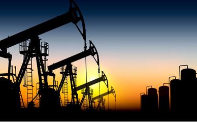 美国原油公司占全球总产量15%以上 油市影响力或将进一步得到巩固