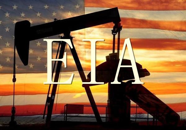 EIA: 到2050年全球能源消费将增长50%