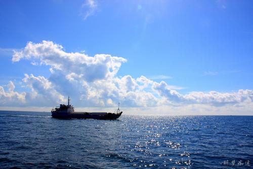 2020年北海仍将是全球油气勘探投资热点地区