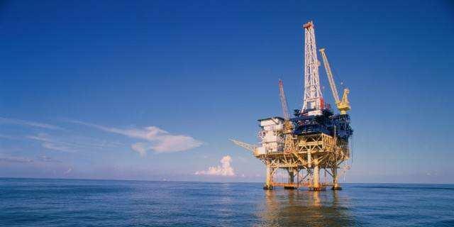 东地中海天然气管道项目最终确定