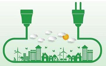 发改委、能源局部署应对疫情能源供应保障工作