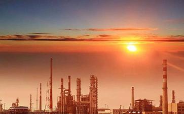 """深化""""一带一路""""背景下 中国与周边国家的天然气合作"""