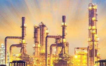 1月全球油气行业交易总额96.8亿美元