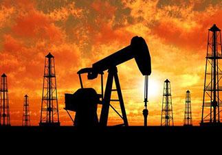 俄罗斯下个月将增加原油出口