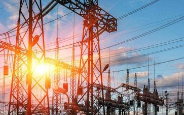 白俄罗斯启动新干线输油管道建设投资项目 以实现本国石油进口多元化