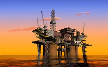 阿曼67亿美元石化项目进入调试阶段