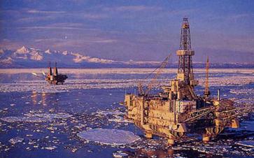 哈萨克斯坦阿特劳地区获油气开发重大突破