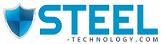 Steel-Tehnology